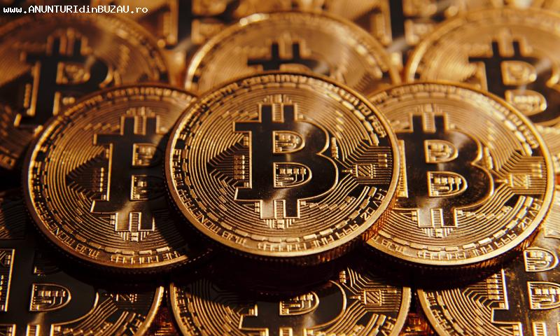 Bitcoin gratis, doar te inscrii pe site