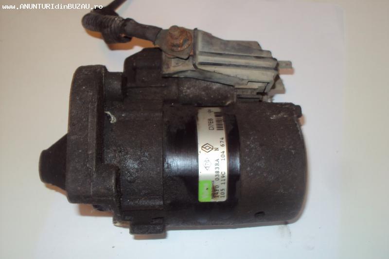 diverse piese renault laguna 1 phase 2 motor 1600