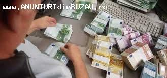 Offerta speciale in Italia veloce e affidabile in 72 ore