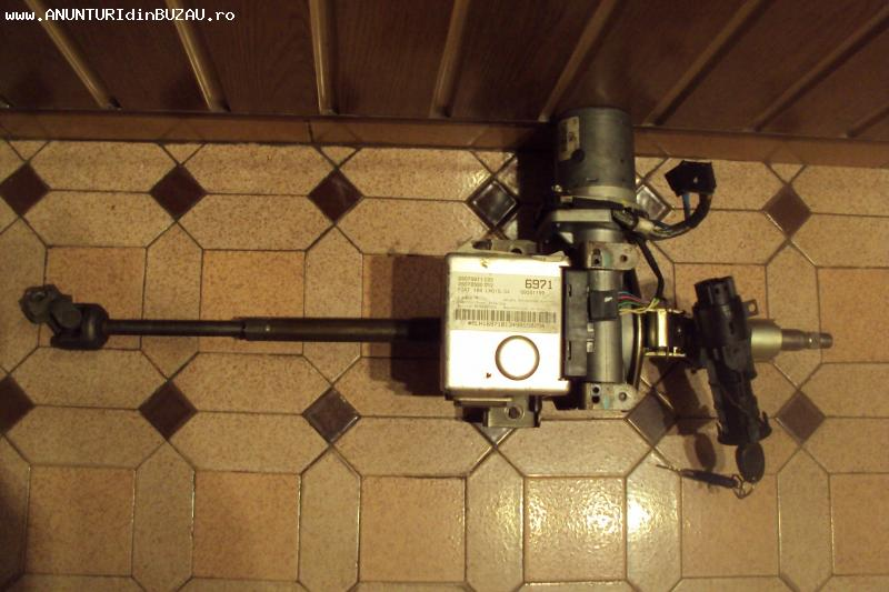 piese fiat punto mk2 an 2001 motor 1242 cm3