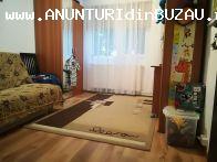 Vanzare apartament 3 camere zona Unirii Sud