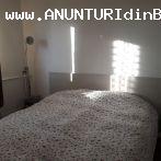 Vanzare apartament 2 camere zona Unirii Sud