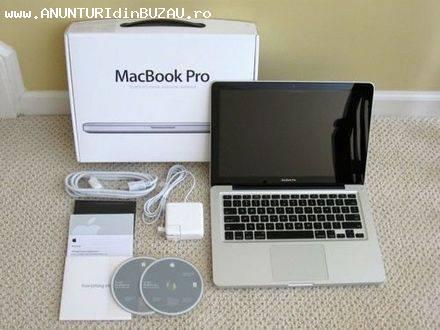 "Apple 15"" I7 Macbook Pro 2.8ghz 16gb 768gb Ssd Retina Displa"