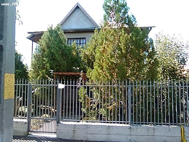 Vanzare casa Mihai Viteazu