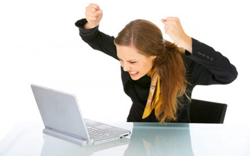 Service calculatoare/laptop/tablete