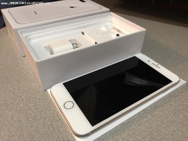 For Sale : iPhone 8 Plus,8,Samsung S8 Plus,S8,iPhone 7 Plus,