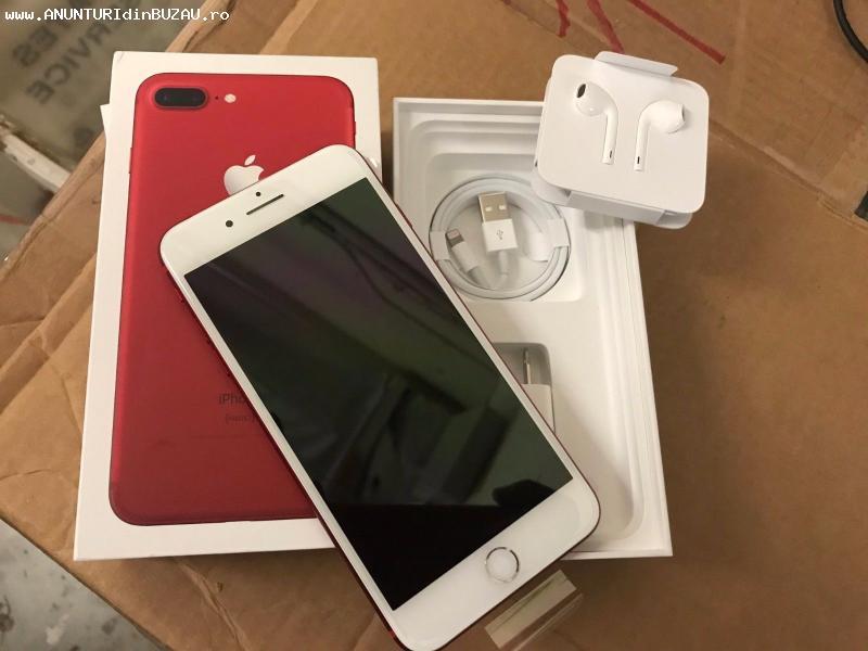 Promo Sales iPhone 7Plus  buy 2,get1Free Apple Warranty