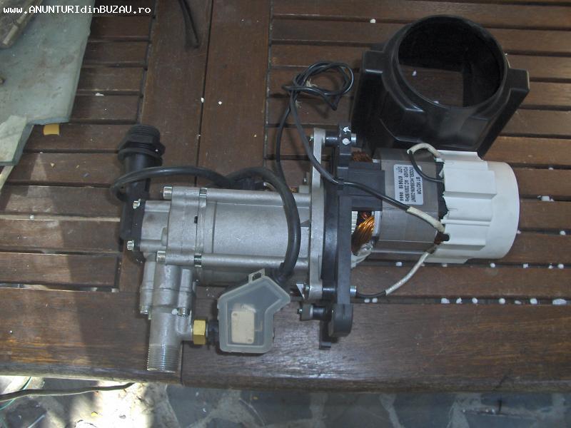 grup motor compresor,220v
