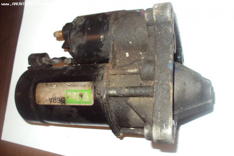 alternator,electromotor ,renault laguna 1 an 1996