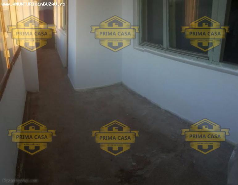 Apartament cu 2 camere de vanzare Localizare: Bd. N. Balcesc