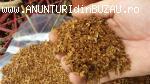 Tutun fara impuritati special pt injectat in tuburi