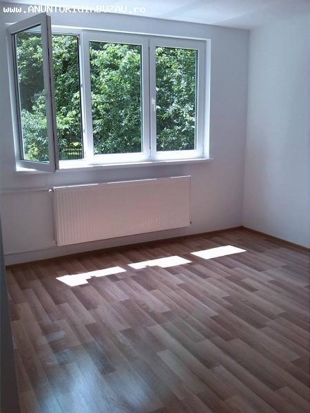 Apartament 3 camere!