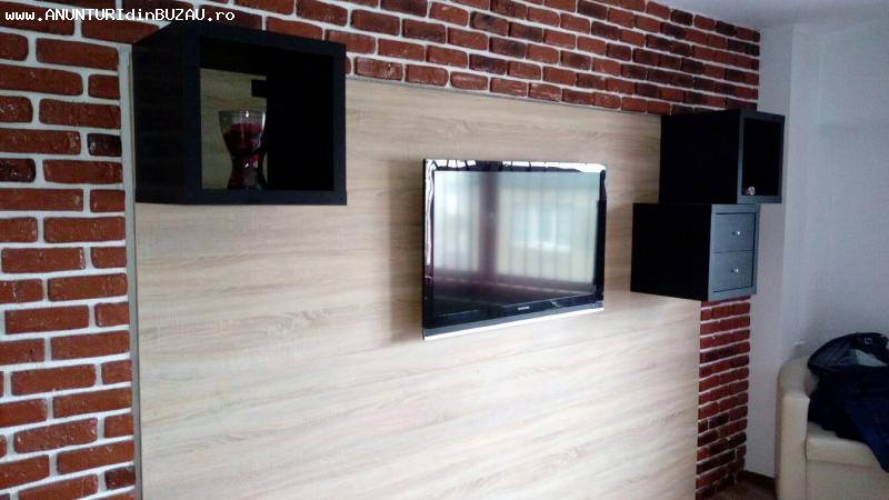 Inchiriere apartament 2 camere LUX