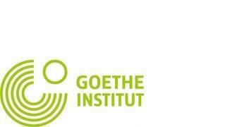 Meditatii lb germana metoda Goethe pt copii 5-10 ani