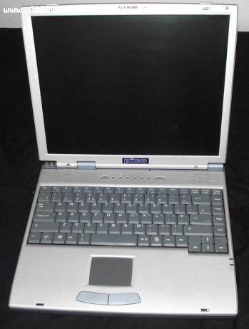 de vanzare 2 laptopuri