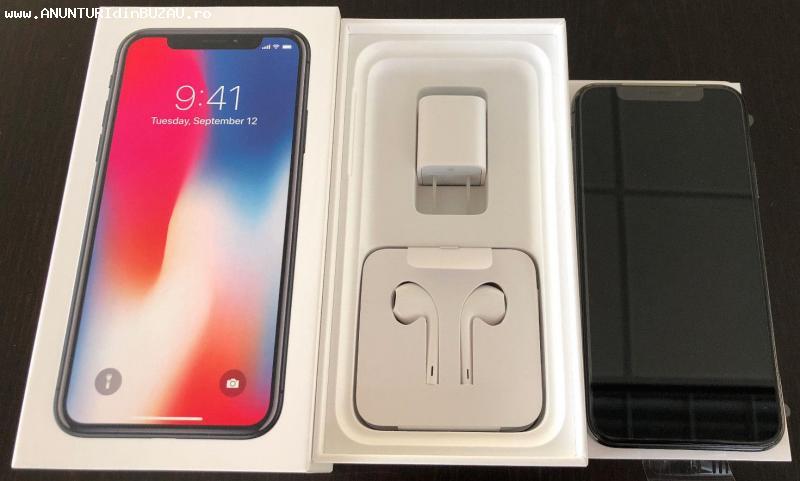Offer !!! Apple iPhone x,Note 8,iPhone 8 Plus,S8 Plus Origin