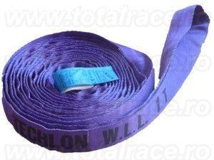 Chingi macara, chingi ridicare textile