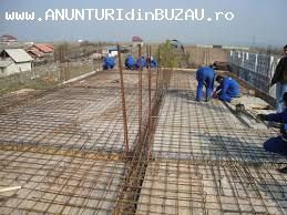 Finlanda - Firma de constructii / 2800 euro