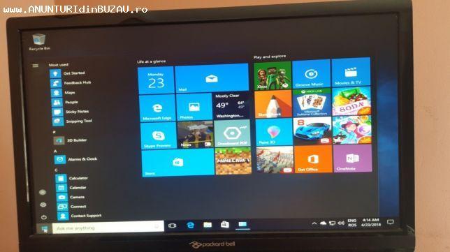 Vănd unitate amd dual core sau schimb cu laptop
