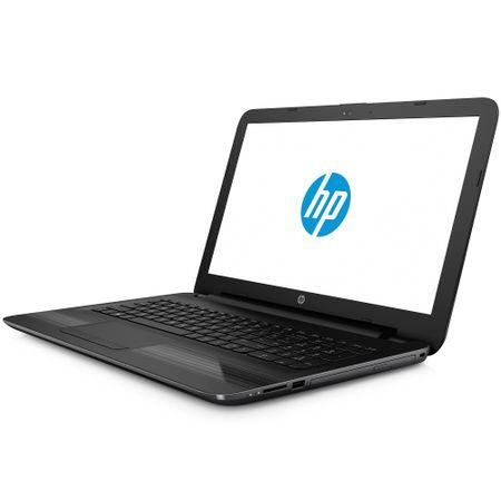 Vand Laptop HP 250 G5
