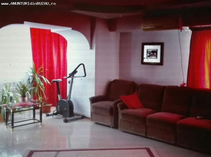 Apartament 4 camere!