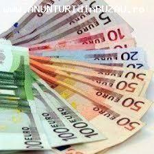 Offre de prêts entre particulier