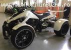 ATV KXD ATV SPY  350cc ST14 CEE
