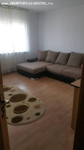 Apartament 3 camere 1 Decembrie