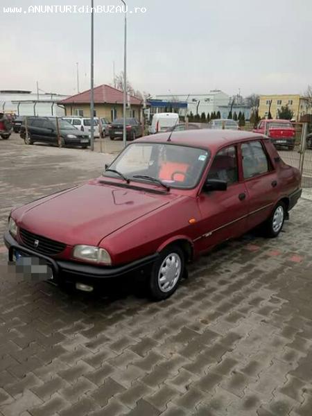 Dacia 1310 de vanzare