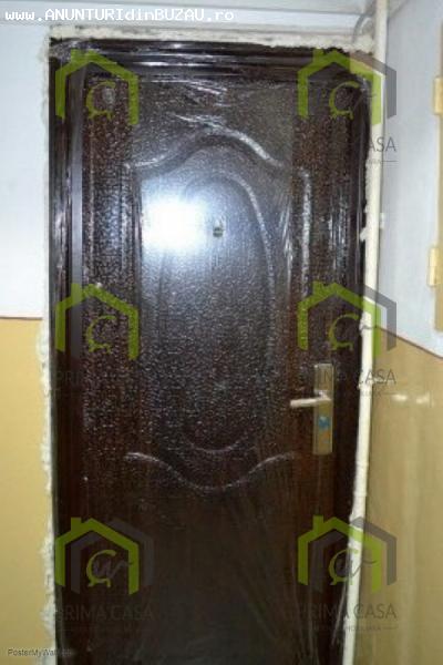 Apartament cu 3 camere Bd. N. Balcescu; etaj 2 din 9;  Tip i