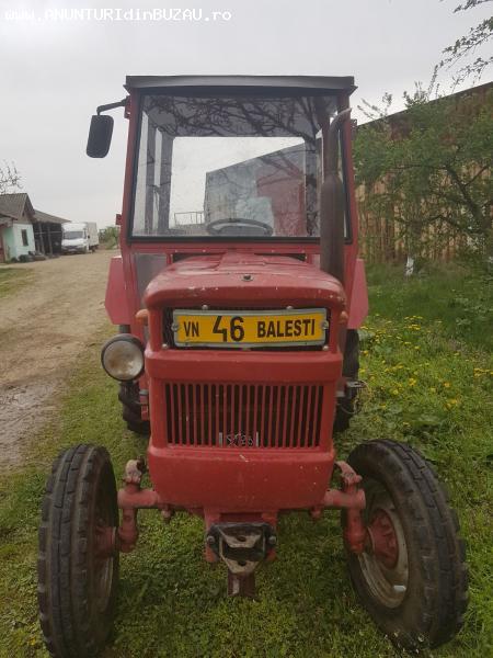 Vand tractor U445 de 45cp