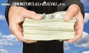servicii de finanțare pentru toți