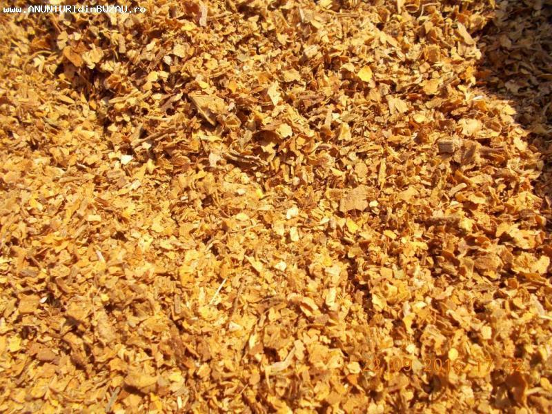 tutun de calitate virginia gold fara cotoare