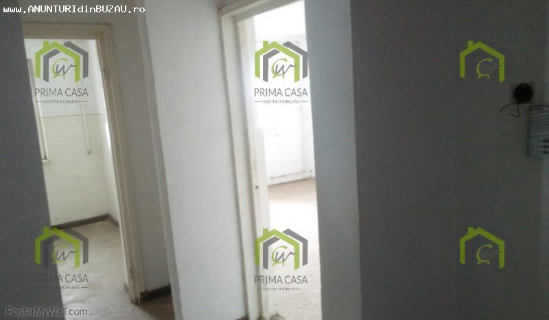 Apartament cu 2 camere zona Micro 5;