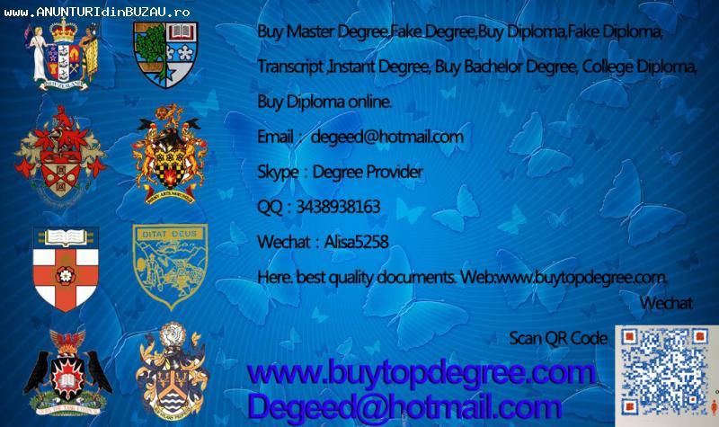 www.buytopdegree.com,Register IELTS certificate,Register deg