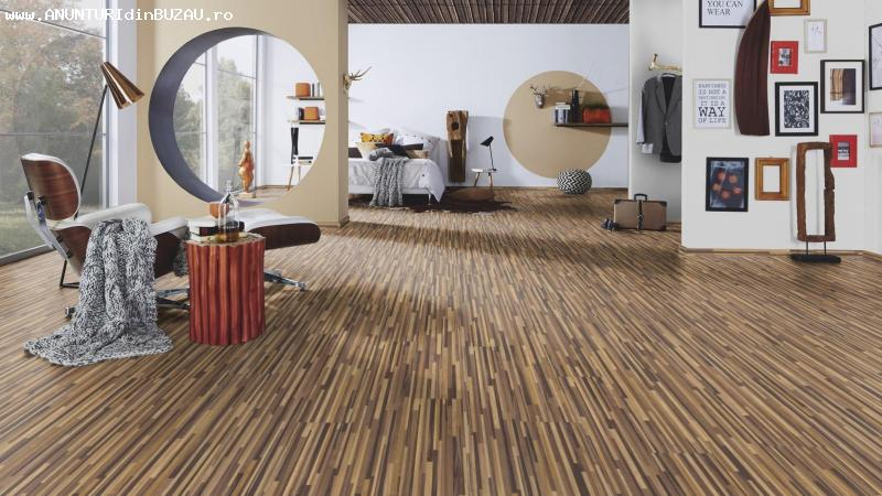 Parchet Laminat Decor Fine Line Producator Krono Original NO