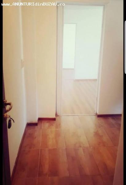 Apartament cu 2 camere; zona Spiru Haret; renovat recent;