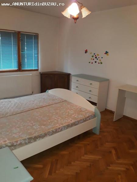 Apartament Unirii S 4 camere