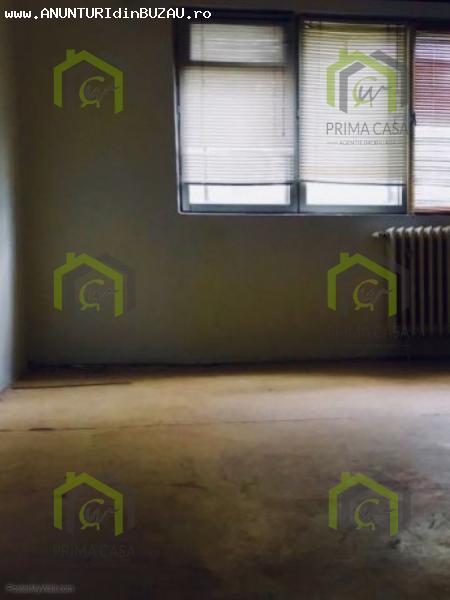 Apartament cu 3 camere zona Dorobanti 1; etaj 2 din 4;