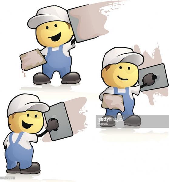 Muncitori constructii Belgia