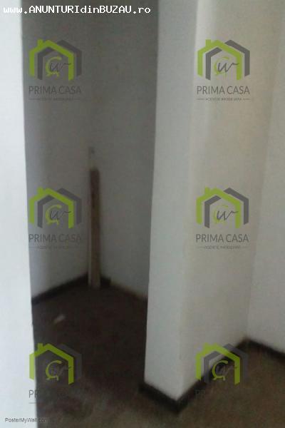 Apartament cu 2 camere zona Spiru Haret; confort 2;