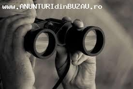 Detectiv particular autorizat Buzau