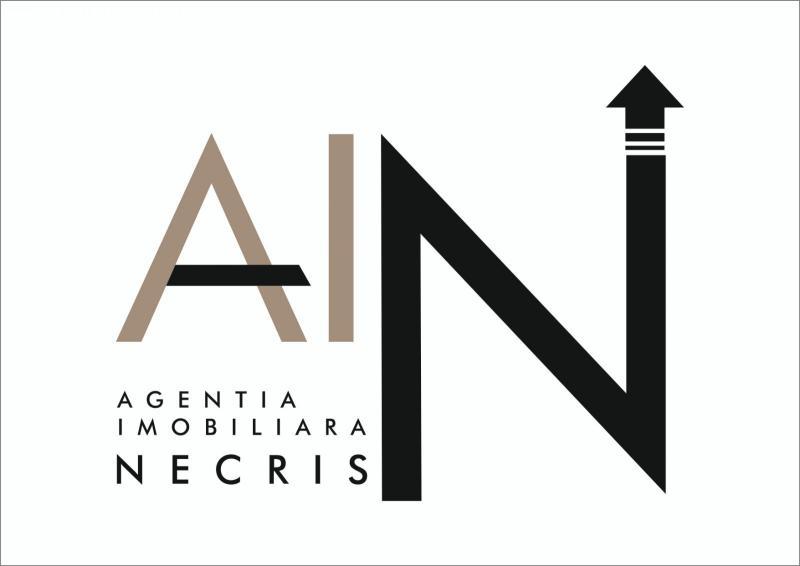 GARSONIERA DE INCHIRIAT Zona Micro 14