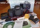 SELLING : Canon EOS 5D Mark IV,Canon EOS-1D,Nikon   D850,Ni