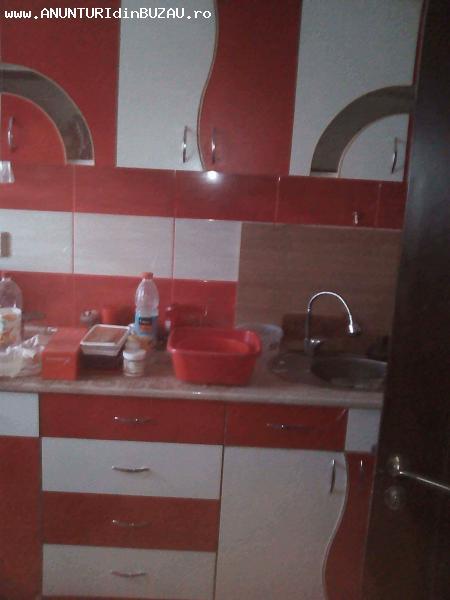 Inchiriere apartament 2 camere zona Brosteni