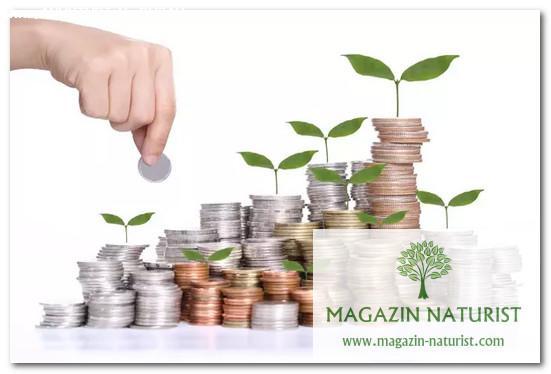 Profituri financiare din Life Care