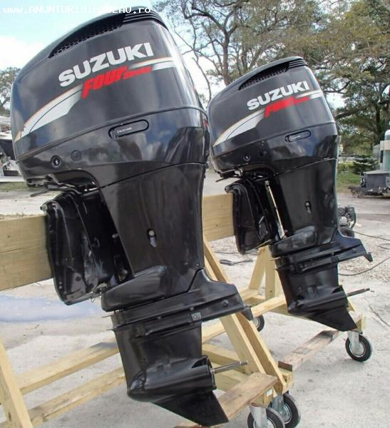 New/Used Outboard Motor engine,Trailers,Minn Kota,Humminbird