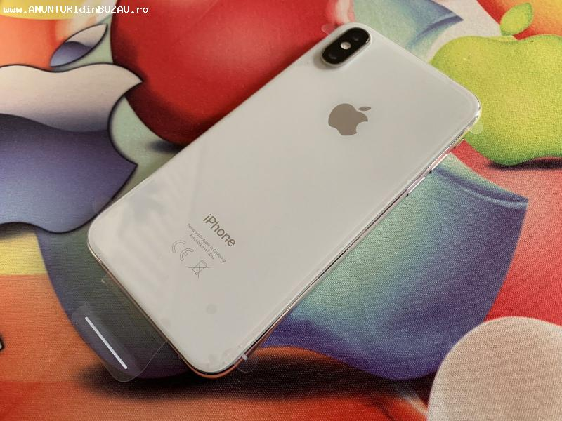 Apple iPhone Xs 64gb €499 iPhone Xs Max 64GB € 520