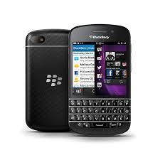 vand tel blackberry q10