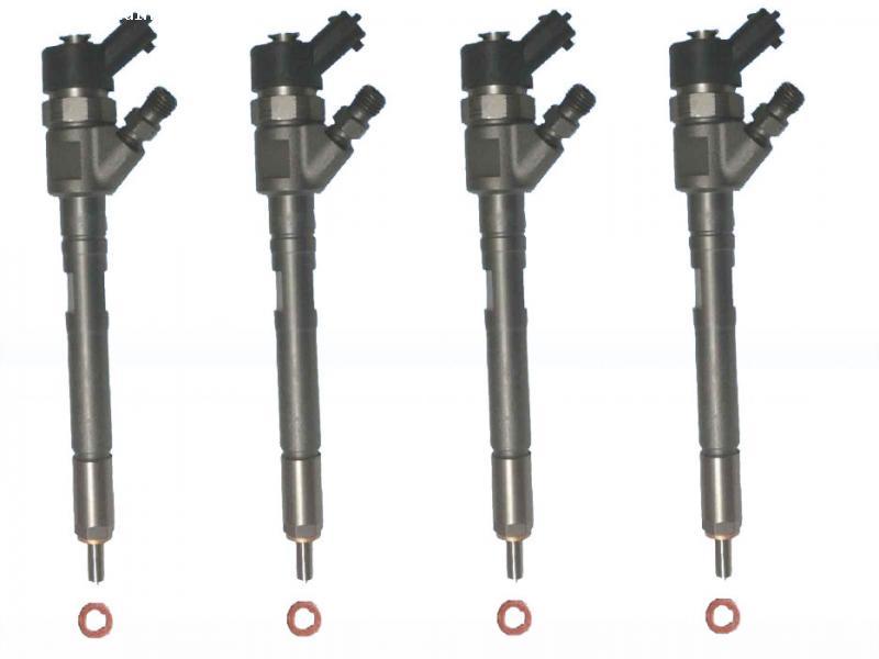 Reparatii injectoare : Mercedes, Bmw, Opel, Renault, Iveco,